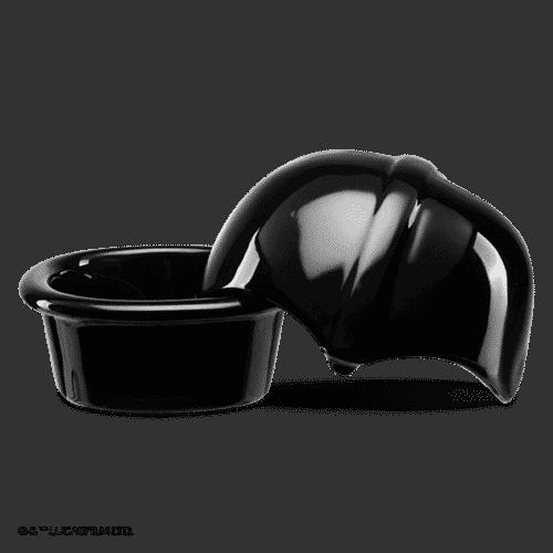 Darth-Vader™ Scentsy Warmer
