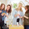 Hoe lid te worden van Scentsy in Nederland
