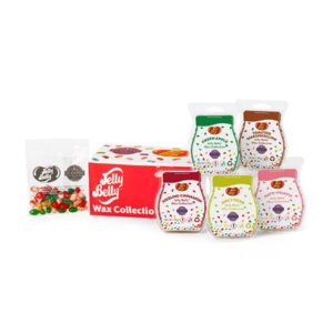 Jelly-Belly®-Wax-Collection-Complete