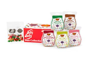 Scentsy Jelly Belly