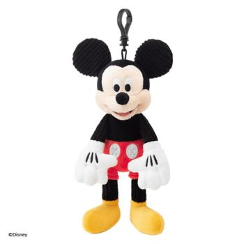 Mickey Mouse - Scentsy Buddy Clip + Your Pal, Mickey Fragrance