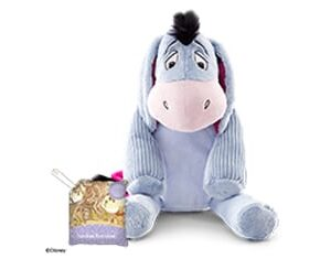 Scentsy Winnie The Pooh & Friends