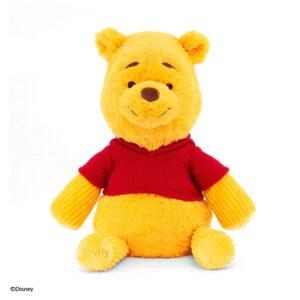 Winnie the Pooh – Scentsy Buddy