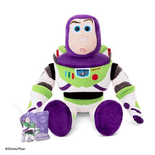 Buzz Lightyear - Scentsy Buddy
