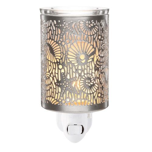 Sea Shore Plugin Mini Warmer