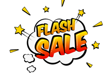 Scentsy UK Flash Sale Winter 2019