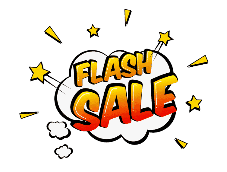 Scentsy UK Flash Sale Winter 2019