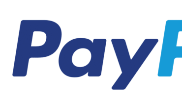 Pay with PayPal for your Scentsy Orders In Euros