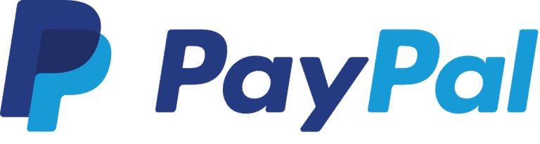 PayPal is now available in euro currency countries