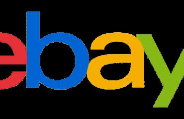 Scentsy eBay