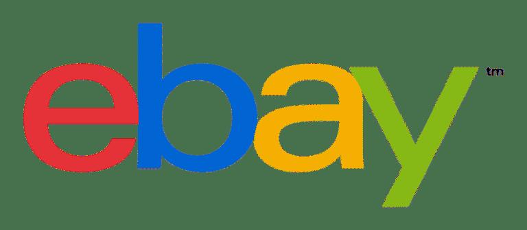 Scentsy eBay Important Information – Please Read