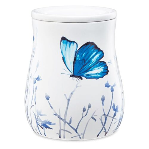 Free to Fly Warmer Scentsy Warmer