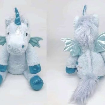 Halley-The-Unicorn-Scentsy-Buddy