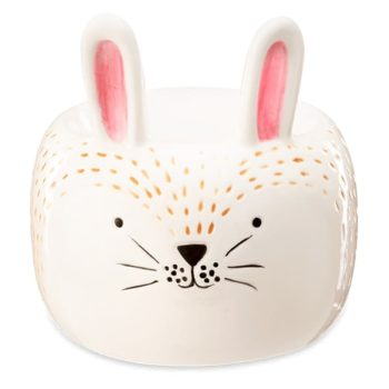 Hip Hop Hooray Scentsy Warmer