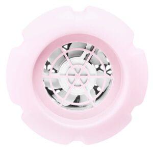 Mini Fan Scentsy Diffuser – Blush