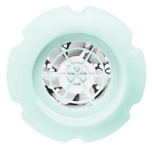 Mini Fan Scentsy Diffuser – Mint