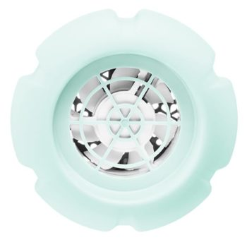 Mini Fan Scentsy Diffuser – Mint