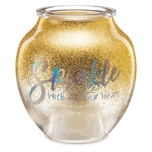 Sparkle-With-All-Your-Heart-Scentsy-Warmer-Off