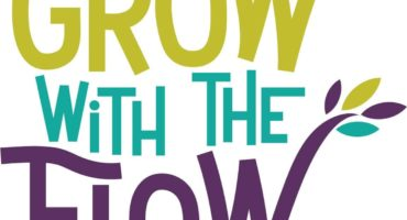 Scentsy 2020 Incentive Grow With The Flow