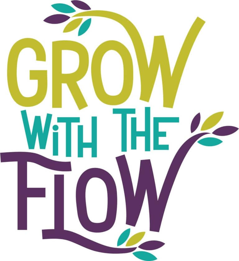 Scentsy 2020 Consultant Incentive  – Grow With The Flow