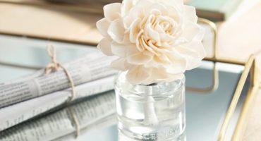 Scentsy UK Fragrance Flower