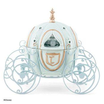 Scentsy Disney Cinderella Carriage