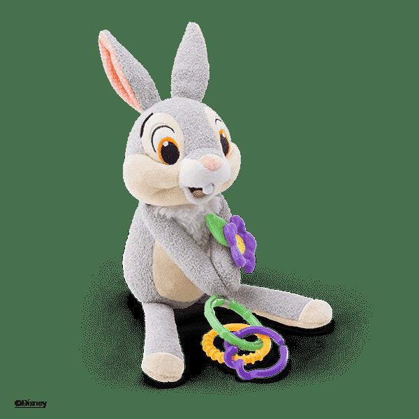Thumper – Scentsy Sidekick + Twitterpated Fragrance £29.00