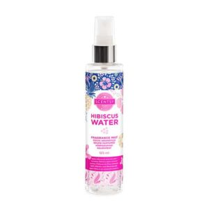 Hibiscus Water Fragrance Mist
