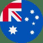 Join Australia