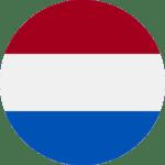 Join Nederlands