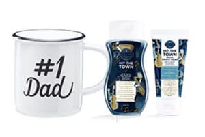 Fathers Day Scentsy Gifts