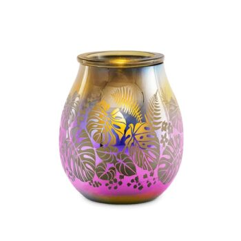 Tropical Paradise Scentsy Warmer
