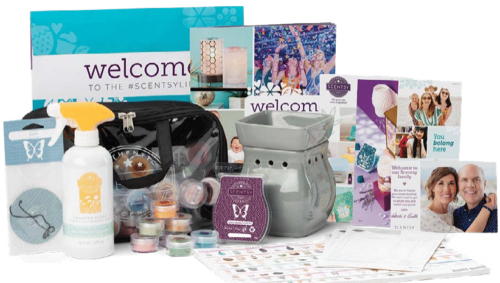 Host-Exclusive-Scentsy-Starter-Kit-Autumn-Winter