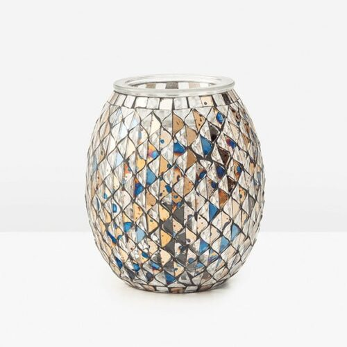 Time To Reflect Scentsy Warmer