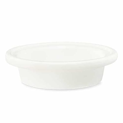 Free to Fly Scentsy Replacement Dish