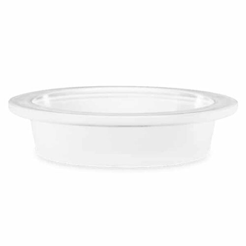 Hive a Nice Day! Scentsy Replacement Dish