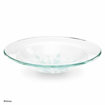 Reveal Your Destiny Scentsy Replacement Dish