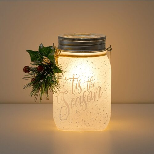 Deck the Halls Scentsy Warmer