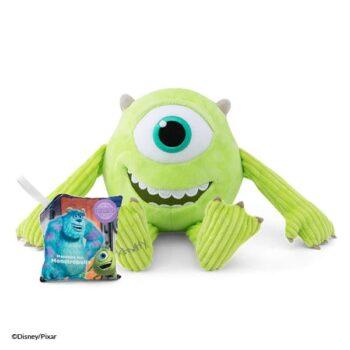 Mike-Wazowski-–-Scentsy-Buddy-and-Monsters-Inc-Monstropolis-–-Scent-Pak