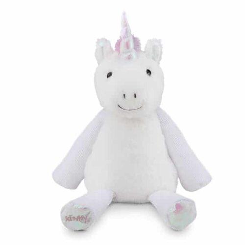 Stella the Unicorn Scentsy Buddy – 10th Anniversary Edition