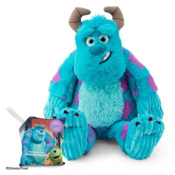 Sulley-–-Scentsy-Buddy-and-Monsters-Inc-Monstropolis-–-Scent-Pak