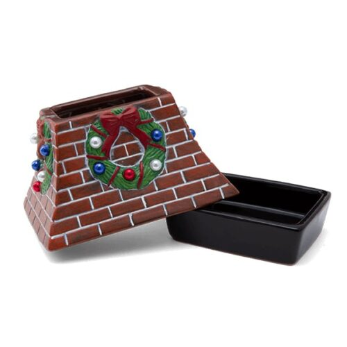 Holiday-Hearth-Scentsy-Warmer-Dish