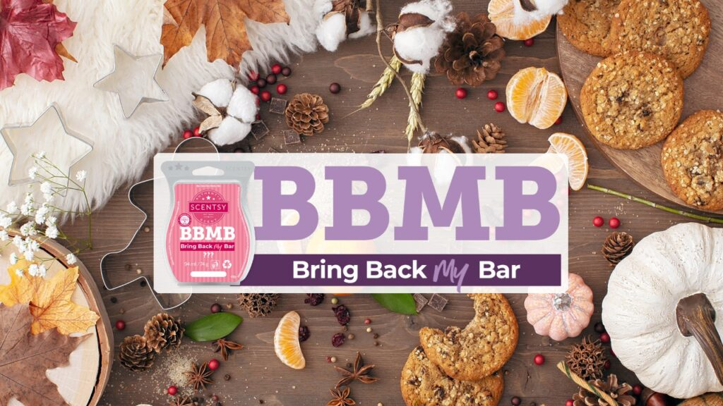 BBMB winners will be available 23 November
