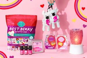Valentine's Gift Bundles