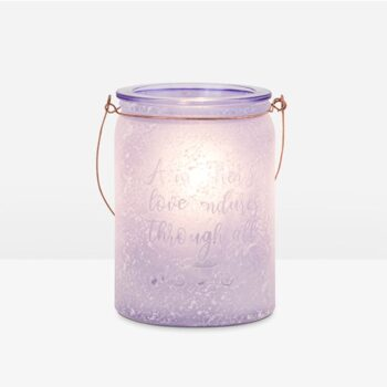 A Mother's Love Scentsy Warmer