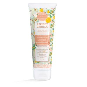 Apricot Vanilla Scentsy Body Cream