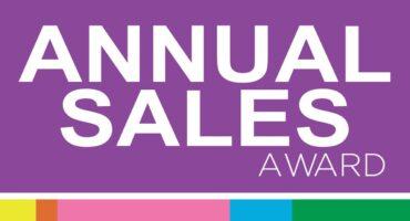 Scentsy Annual Sales Award.jpeg