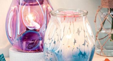 Scentsy Product Training Guide