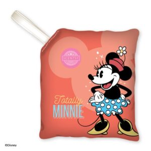 Totally Minnie - Scentsy Scent Pak