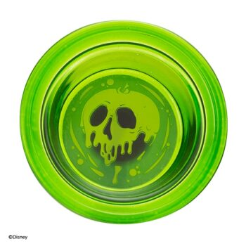 Villains Scentsy Warmer - DISH ONLY